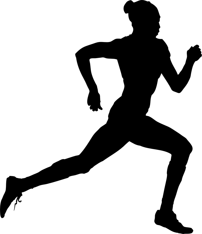 680x785-546896